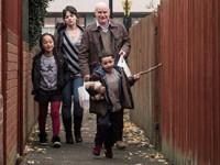 Společnost Film Europe přinese do českých kin vítěze festivalu v Cannes