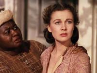 HBO stáhlo film Jih proti severu, podle firmy je rasistický