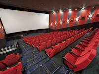Češi chodí do kina hlavně na dabované filmy