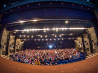 Proč navštívit klasické kino?