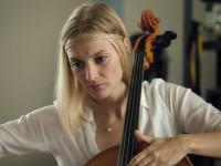 Kvarteto Miroslava Krobota míří před českou premiérou na festivaly do USA a Španělska