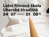 Mika Kaurismäki, Karel Zeman a Pavel Juráček - Letní filmová škola Uherské Hradiště odhaluje část programu