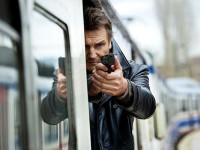 "Herec Liam Neeson se stane ""mstitelem"" v nové akční komedii režiséra Rubena Fleischera"