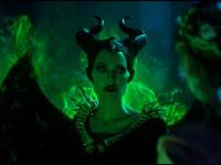 RECENZE: Zloba: Královna všeho zlého – zdařilé pokračování s klišé na konci  - 70%