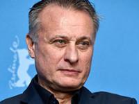 Zemřel herec Michael Nyqvist, představitel Blomkvista z Milénia