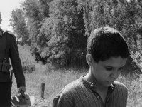 Český film Nabarvené ptáče v Benátkách doprovodil potlesk i odchod ze sálu