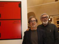 Mezinárodní filmový festival  Karlovy Vary potvrdil nové partnery a představil plakáty nadcházejícího ročníku
