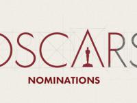 Oscar 2020: Nominace zveřejněny