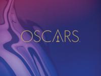 Slavnostní vyhlášení Oscarů i letos odvysílá Česká televize