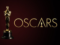 Oscars - Nejlepším filmem je Parazit