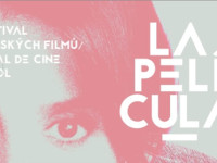 Festival LA PELÍCULA  uvede Saurovu poctu tangu i první kubánské sci-fi