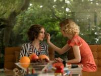 Film Skleněný pokoj představuje teaser Mezi svobodou a láskou