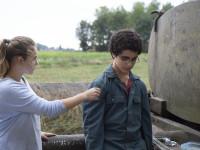 Osm filmů z MFF v Cannes uvede do českých kin  distribuční společnost Film Europe