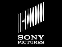 Studio Sony Pictures zveřejnilo premiéry svých připravovaných filmů!