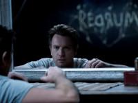 RECENZE: Doktor Spánek – Pokračování, které svému předchůdci nedělá žádnou ostudu 70%