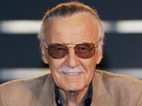 Ve věku 95 let zemřela komiksová legenda Stan Lee