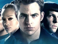 RECENZE : Star Trek: Do neznáma – překonání druhého dílu se nekoná 75%