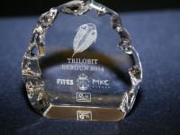 Filmové ceny TRILOBIT BEROUN 2016 oznamují nominace a zahajují předprodej