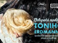 Nejsrdečnější komedie posledních let Toni Erdmann vás dojme i o Vánocích