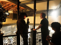 RECENZE: Tenkrát v Hollywoodu – Tarantinův slabší film 60%