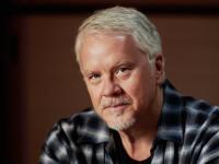 Karlovarský festival ocení amerického herce a producenta Tima Robbinse