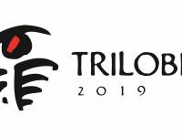 """TRILOBIT 2019 smottem """"Na světle i ve stínu"""" oslaví tvůrce filmové tvorby a nově udělí také diváckou cenu"""