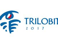"""30. audiovizuální ceny TRILOBIT 2017 se zahledí """"ke kořenům"""" i do dávné historie. Vítěze oznámí již tuto sobotu"""