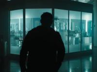 První ukázka ze sci-fi Venom je tady