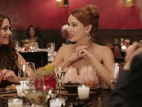 Romantická komedie Všechno nebo nic představuje plakát a trailer