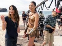 Potvrzeno: Wonder Woman bude mít pokračování