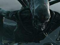 RECENZE Vetřelec: Covenant – Ridley Scott se vrací ke kořenům 75%