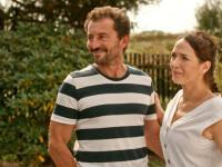Komedie o ženách, které se nebojí vyběhnout štěstí naproti je hotová