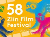58. Mezinárodní festival filmů pro děti a mládež Zlín Film Festival má už své vítěze
