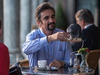 Na Oscarech bude zastupovat českou kinematografii film Ztraceni v Mnichově