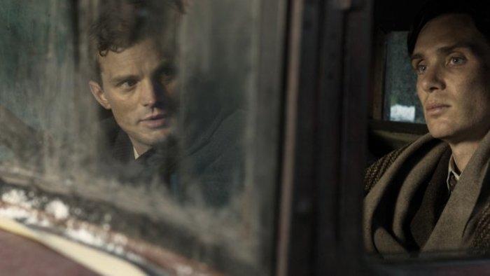 MFF Karlovy Vary zahájí světová premiéra filmu ANTHROPOID