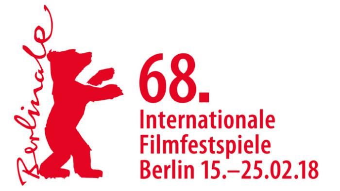 Zlatého medvěda na Berlinale získal film Nedotýkej se mě