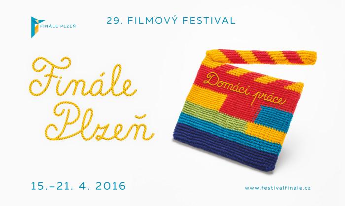 Filmový festival Finále Plzeň startuje novou éru