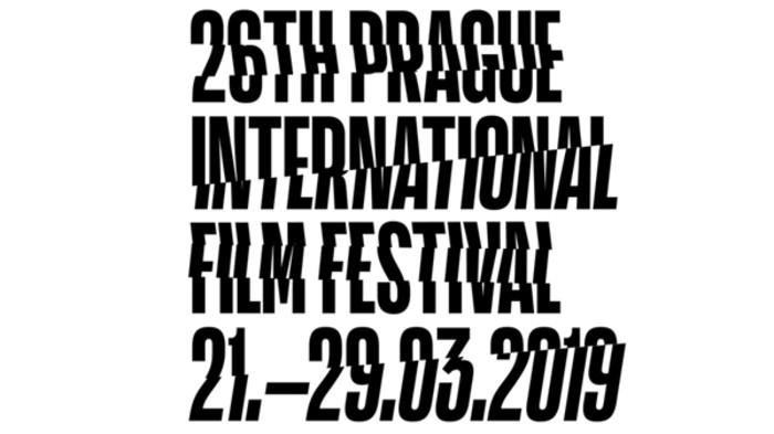 26. MFF Praha – Febiofest bude zahájen 21. března 2019