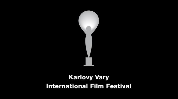 Karlovarský festival představil plakátové vizuály letošního ročníku