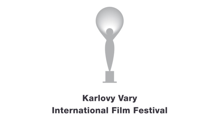 MFF KARLOVY VARY: JAN-OLE GERSTER, HONG KHAOU, JONÁS TRUEBA A MARKO ŠKOP V HLAVNÍ SOUTĚŽI 54. MFF KV