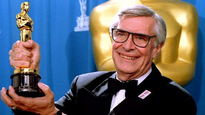 Ve věku 89 let zemřel americký oscarový herec Martin Landau