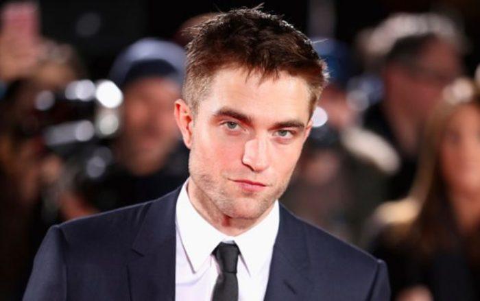 Americký herec Robert Pattinson převezme Cenu prezidenta MFF Karlovy Vary