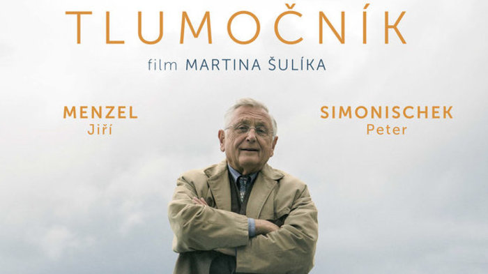 Festival v Cannes uvede české filmy a uctí Formana