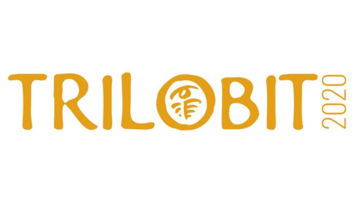Audiovizuální ceny TRILOBIT 2020 míří do finále