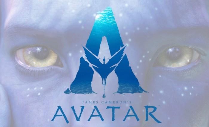Avatar bude mít čtyři pokračování