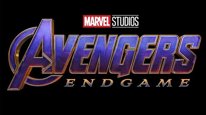 Avengers: Endgame přepisují historické tabulky návštěvnosti a tržeb