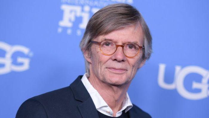 MFF Praha – Febiofest uvede profil režiséra Bille Augusta