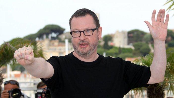 26. MFF Praha – Febiofest: Industry dny s tvůrci kampaní filmů Larse von Triera