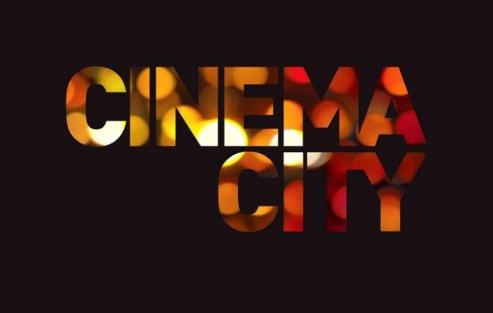 Cinema City naděluje dárky již druhou adventní neděli!