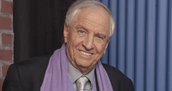 Zemřel režisér Pretty Woman Garry Marshall